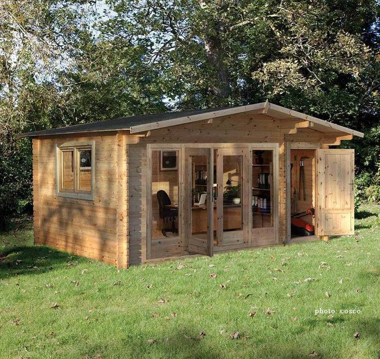 cabin 2 (1)