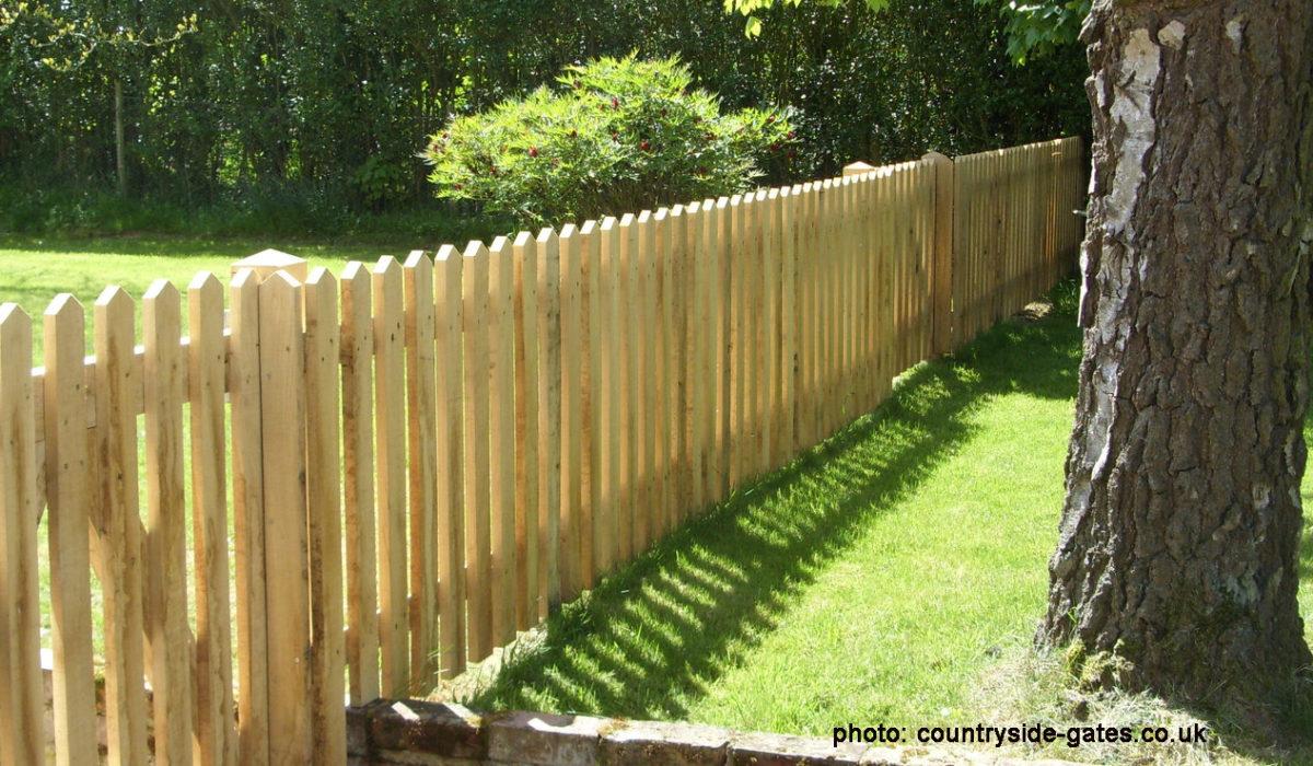 picket1_countryside-gates.co.uk