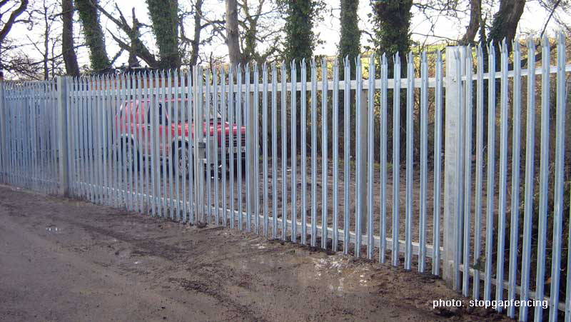 security_stopgapfencing.co.uk
