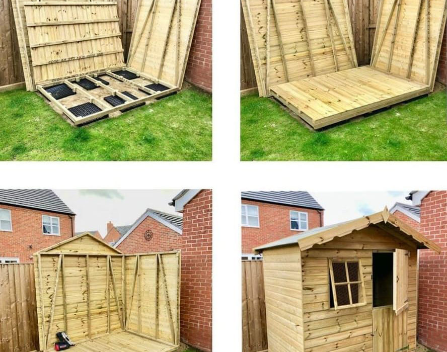 shed (4)